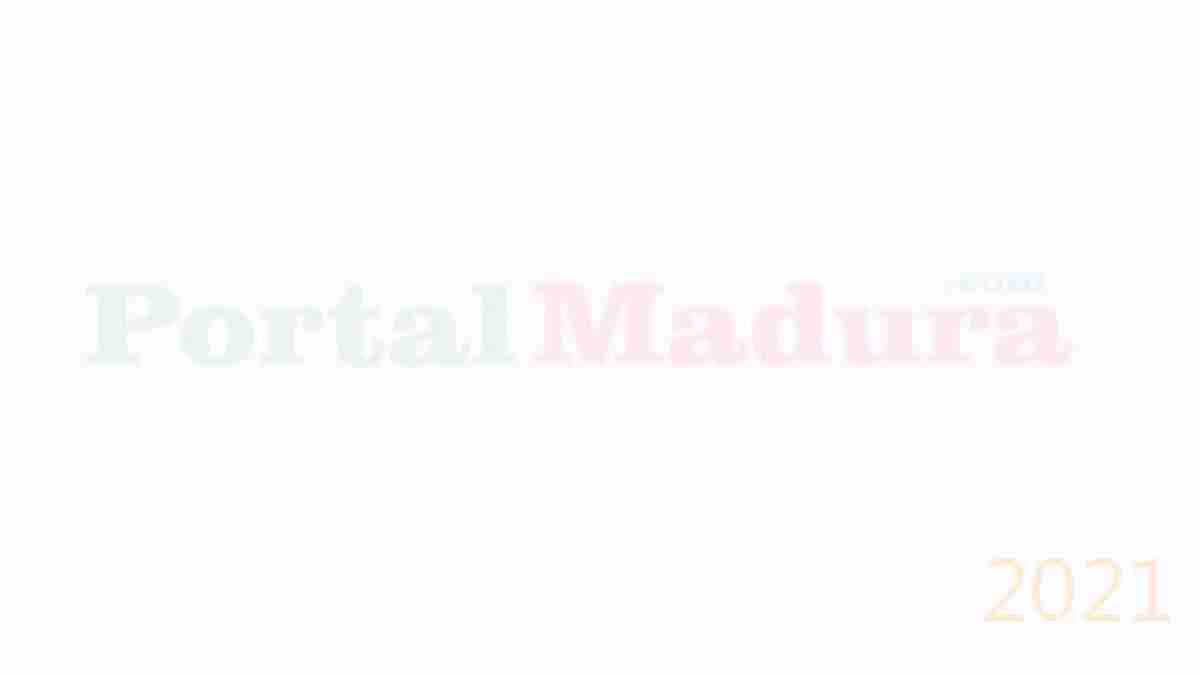 berita madura portalmadura