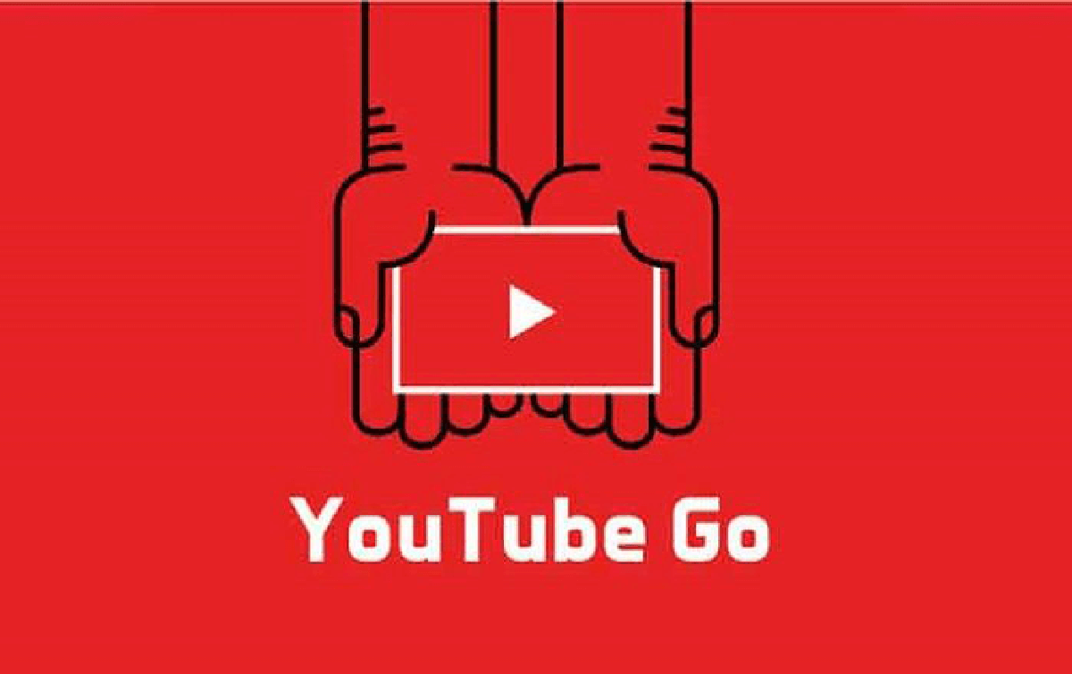 youtube go download