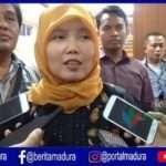 Bawaslu Jawa Timur Ngaku Tak Bisa Sanksi Media