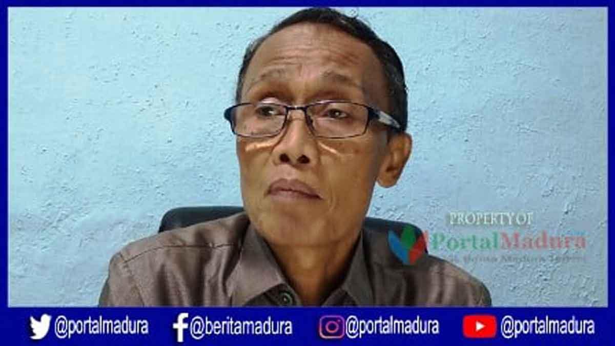 Pemkab Sumenep Gagal Naikkan Kunjungan Wisman di 2018