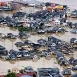 Masuk Februari, BMKG tetap imbau masyarakat waspada potensi banjir