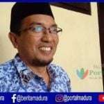 Calon Jemaah Haji Pamekasan 2019 Berjumlah 810 Orang