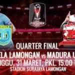 Persela vs Madura United copy