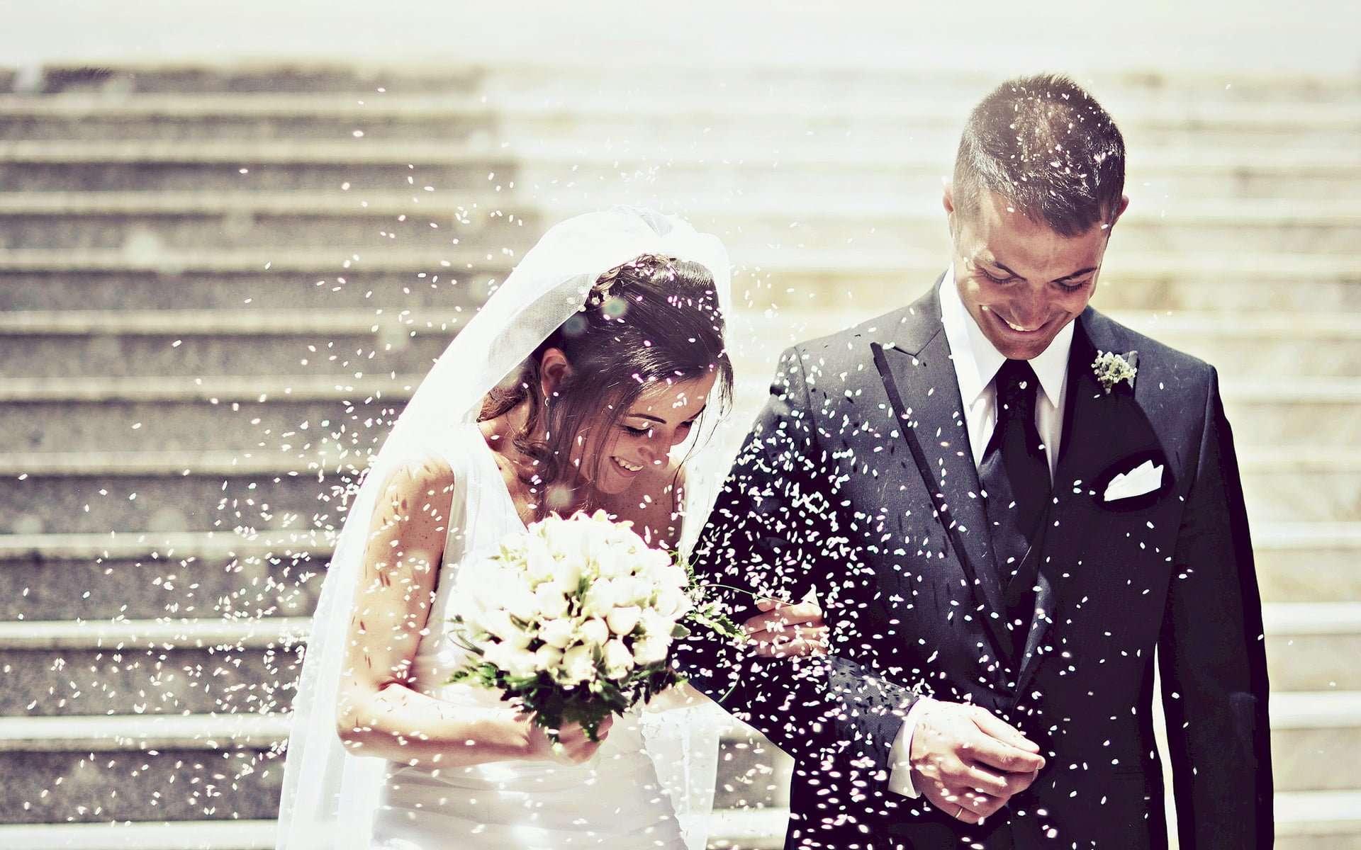 whatsapp status for wedding 569871dac923bd6c05b90cc0