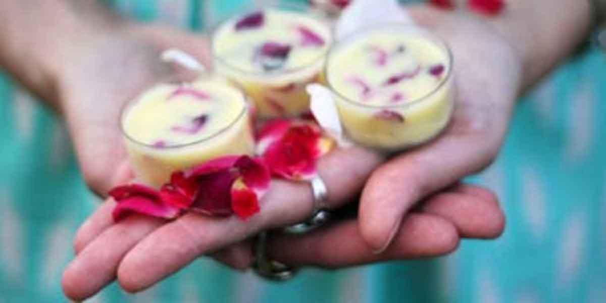 2 Cara Mudah Bikin Lip Balm Sendiri di Rumah dengan Bahan Alami