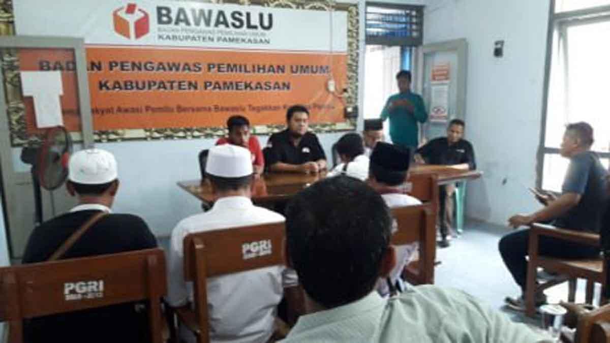 Bawaslu 1