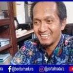 H-1 Pemilu 2019, Sejumlah Warga Sampang Belum Dapat C6