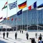 Hari Jadi NATO ke-70 akan dirayakan di Washington