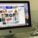 Konten provokatif di media sosial meningkat usai pemilu