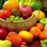 Tak Harus di Kulkas, Ini 5 Cara Simpan Buah dan Sayur agar Tetap Segar
