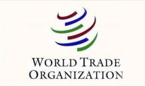 Indonesia Reformasi WTO harus jamin hak negara berkembang