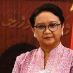 Indonesia minta OKI solid mendukung Palestina