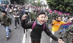KPAI desak Polri usut tuntas korban anak dalam kerusuhan 22 Mei