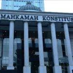 KPU Gugatan Prabowo soal DPT ganda sudah ditindaklanjuti