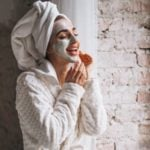 Ladies, Jangan Lupa Gunakan 5 Produk Kecantikan Ini Selama Puasa Ramadan