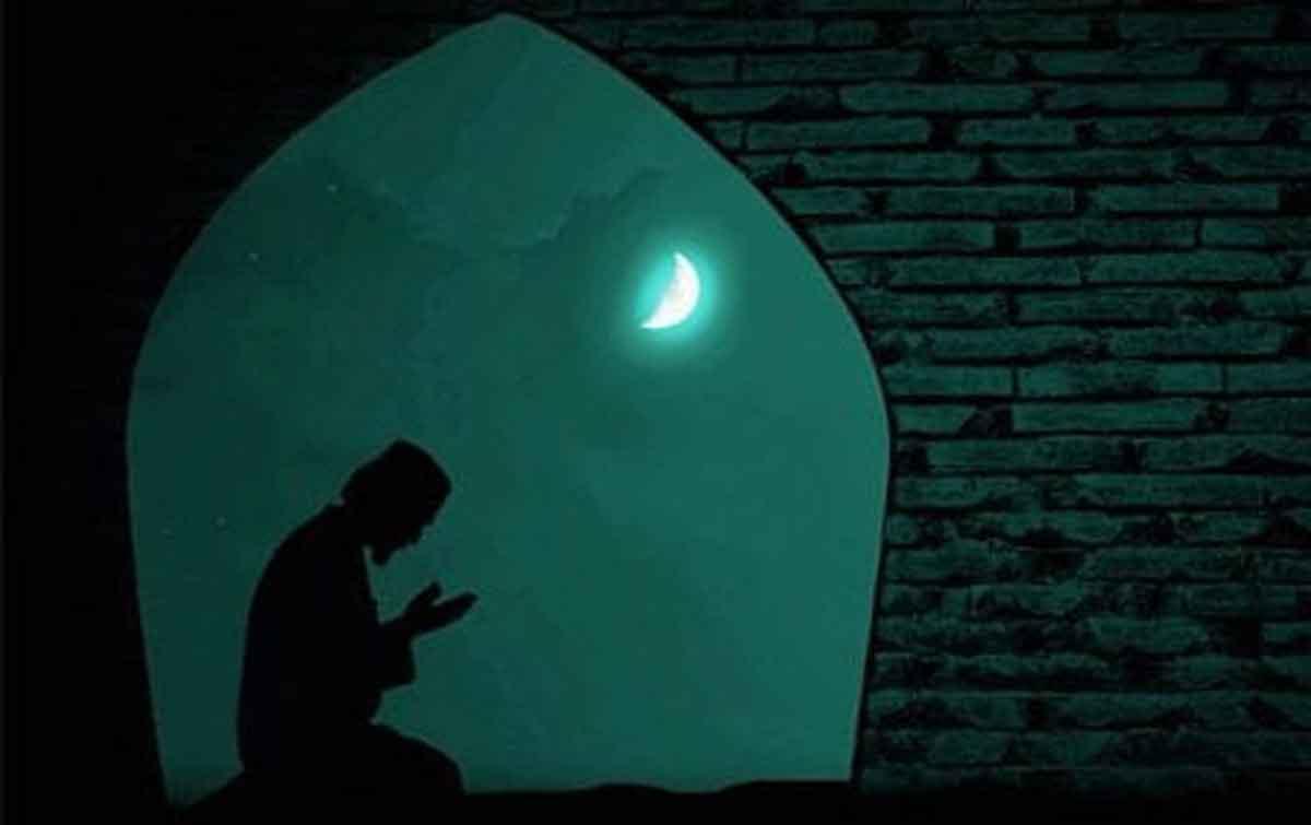 Mengenal Lailatul Qadar, Malam yang Paling Dinanti Umat Islam Saat Ramadan
