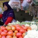 Pemerintah jamin ketersediaan pasokan pangan selama Ramadan