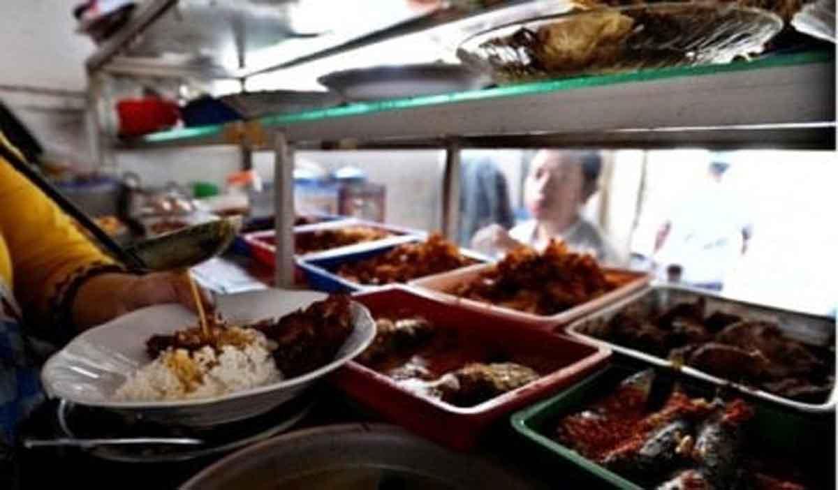 Pemkab Sumenep Himbau Penjual Makanan Tak Buka di Siang Hari