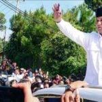 Polisi tarik surat penyidikan kasus makar terkait Prabowo