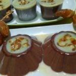 Resep Puding Kurma Coklat yang Enak dan Sehat