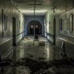 5 Tempat Penampakan Hantu Paling Horor di Asia