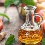 Bisa Dipakai Mandi, Ini 5 Manfaat Cuka Apel bagi Kecantikan
