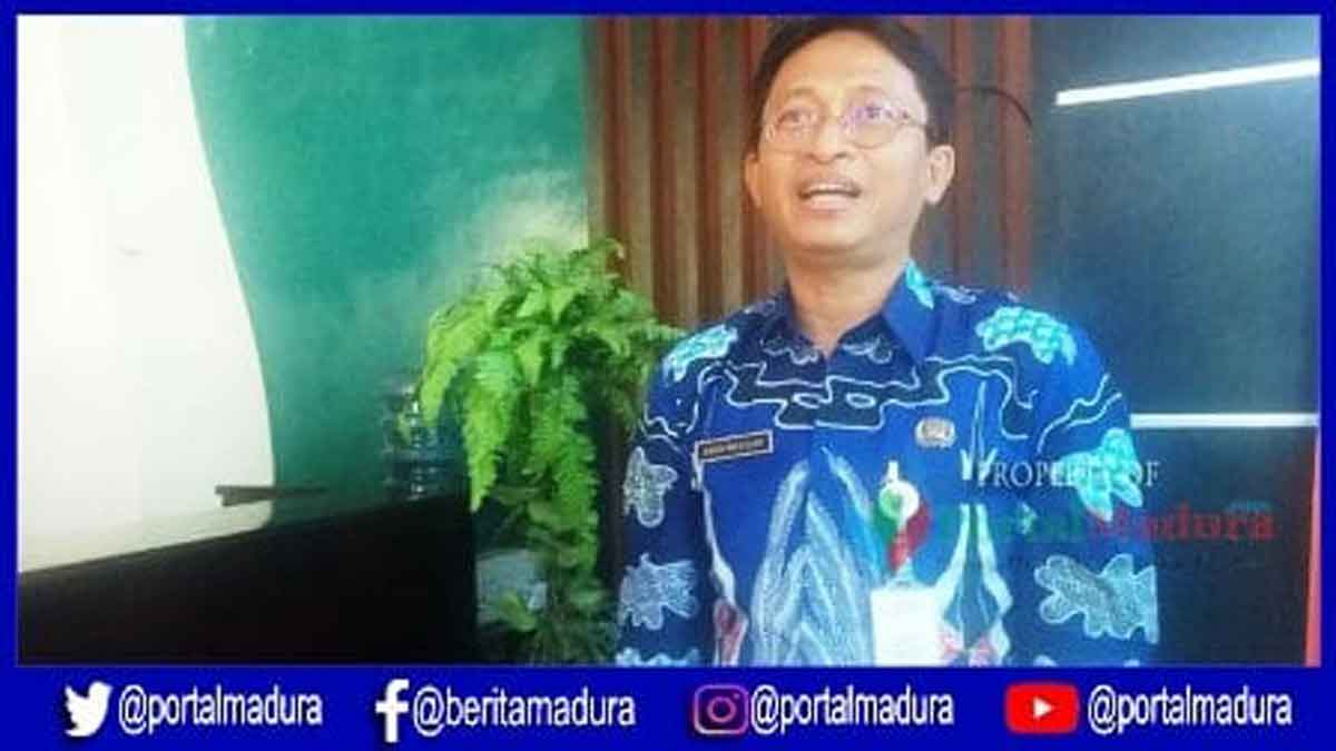 20 Puskesmas di Sampang Tak Punya Tenaga Apoteker