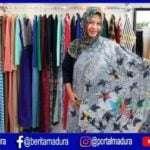 Batik Asal Pamekasan