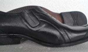 3 Cara Praktis Merawat Sepatu Kulit