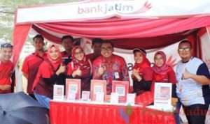 Bank Jatim copy