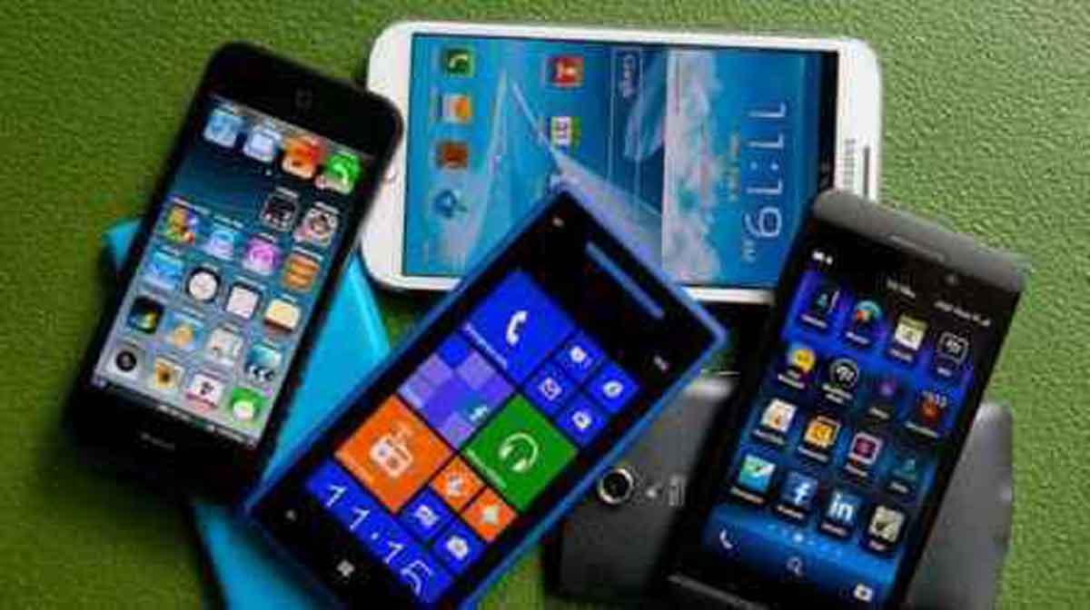 Lakukan 6 Cara Ini Saat Akan Beli Smartphone Bekas