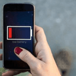 6 Ciri Handphone Kena Malware