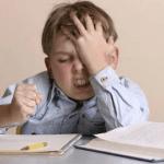 7 Cara Atasi Anak Malas Belajar