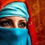 4 Keteladanan Siti Khadijah yang Jadi Inspirasi Muslimah Modern