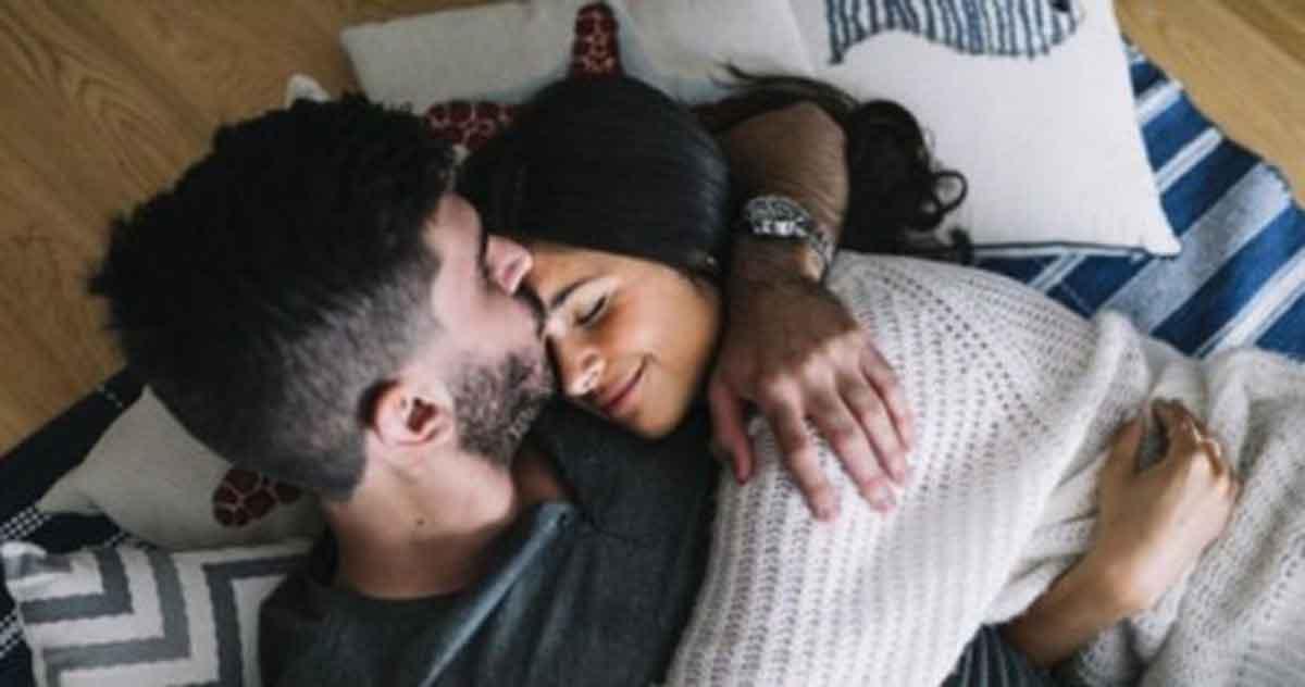3 Hal yang Perlu Dipikirkan Sebelum Melakukan Hubungan Seks Pranikah