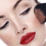 Cara Gunakan Makeup pada 3 Bentuk Wajah