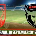 Persis Solo vs Madura FC. copy