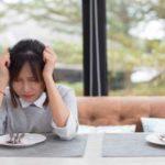 Sakit Kepala Setelah Makan  Ini Penyebab dan Solusinya