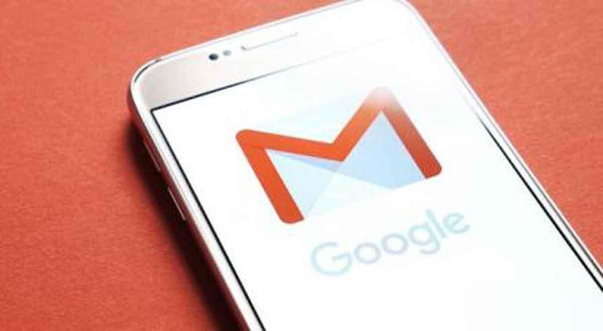 Lakukan 3 Trik Gmail Ini Agar Kirim Email Semakin Mudah