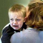 3 Cara Bijak Cegah Anak Suka Lukai Diri Sendiri