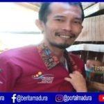 Koordinator Program Keluarga Harapan PKH Kabupaten Pamekasan