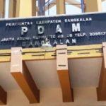 PDAM Bangkalan