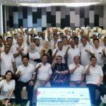 4 Proyek Strategis Hulu Migas Jabanusa Dukung Target Capaian Lifting Migas Nasional