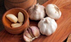 Salah Mengolah, 5 Makanan Sehat Ini Berubah Berbahaya