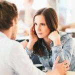 Jangan Takut Pasangan akan Selingkuh, Ini 4 Alasannya