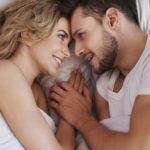 4 Perilaku yang Bisa Tunjukkan Kepedulian pada Pasangan saat Bercinta 1 1 1