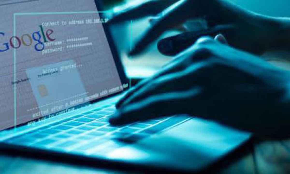 5 Cara Aktifkan Fitur Two-Factor Authentication untuk Hindari Hacker