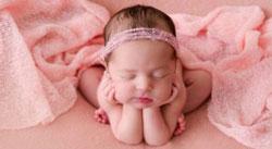9 Cara Ajarkan Bayi Terapkan Jadwal Tidur yang Rutin
