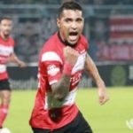 Andik Vermansyah Out, Madura United Pertahankan Alberto Goncalves