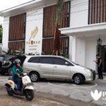 Kaberaz Luxury Hotel Sumenep
